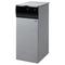 Атмосферный напольный газовый котел Baxi SLIM 1.230i, WSB43123301