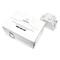 Комнатный WiFi термостат proSmart BBoil Classic (с проводным датчиком), 10900101