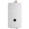 Электрический котлел Bosch Tronic Heat 3000 15, 7738502579