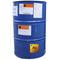 Теплоноситель Buderus Антифроген N металлическая канистра 206 литров