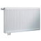 Стальной панельный радиатор Buderus Logatrend VK-Profil 11/500/1200 (нижнее подключение)
