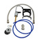 Набор для подключения фильтра BWT Woda-Pure, арт. 10877