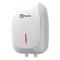 Электрический проточный водонагреватель Rointe Capri Instant 7000 Вт, CWE700DHWU4