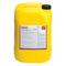 Нейтрализация растворов BWT Cillit-Neutra, арт 60991