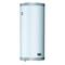 Бойлер ACV Comfort E 100 косвенного нагрева 23кВт 06642701