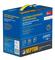 Система контроля протечки воды Нептун Bugatti Mini 3/4