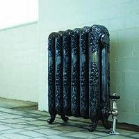 Радиаторы (Батареи отопления)
