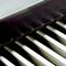 Mohlenhoff DR 15.180-EV1, декоративная решетка,
