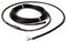 Нагревательный кабель DEVI Devisafe 20Т, 125 Вт, 6 м, арт. 140F1273