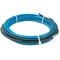 Нагревательный кабель DEVI DEVIpipeheat™ DPH-10, без вилки 2 м 20 Вт (140F0700)