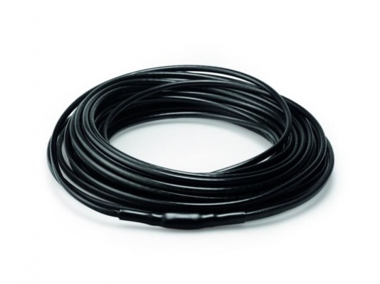Нагревательный кабель DEVI DEVIsnow™ 30Т (DTCE-30), 55 м, 1700 Вт, 230 В (89846016)