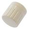 Рукоятка SCHLOSSER мини белая M30x1,5, арт. 603000008