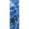 Дизайн-радиатор Varmann Solido Glass SG 1220.450