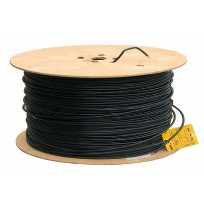 Нагревательный кабель DEVI DEVIsnow™ (DTCE на катушке) 0,735 Ом/м (84805415)