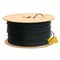 Нагревательный кабель DEVI DTCE 2,368 Ом/м (84805406)