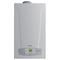 Газовый настенный конденсационный котел Baxi Duo-tec Compact 28, 7106766