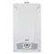 Настенный газовый двухконтурный котел BAXI ECO Compact 18F, 7115720
