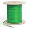 Греющий кабель Ergert ETSP-210, 10 Вт/м для установки внутри трубы, саморегулирующийся, 250м катушка