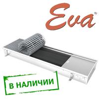 Конвекторы Eva в наличии
