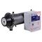 Электрический котел отопления Эван ЭПО-9,5 (220 - 380 B) 11035