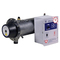 Электрический котел отопления Эван ЭПО-7,5 (220 - 380 B) 11032