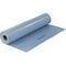 Uponor текстурная фольга с разметкой 0,25мм, 100x1,03 м, (за метр), артикул 1000015