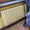 Стальной трубчатый радиатор КЗТО Радиатор Гармония А40-2-500-11