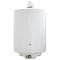 Газовый накопительный водонагреватель Hajdu GB 120.1-01 с дымоходом