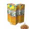 HANSA Гранулированный очиститель смолы (удалитель сажи), 1 кг, 4779022360497