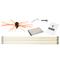 HANSA Универсальная щетка для чистки дымохода Tornado, 4779022360596