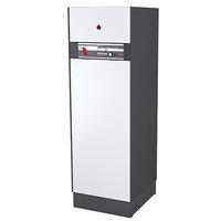Напольные конденсационные котлы ACV Heat Master