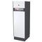 Напольный конденсационный котёл ACV Heat Master 120 TC двухконтурный, 05652601