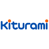 Твердотопливные котлы Kiturami