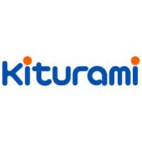 Настенные газовые двухконтурные котлы Kiturami
