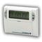 Программируемый термостат комнатной температуры De Dietrich AD 200 (беспроводной), 88017018