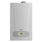 Газовый настенный конденсационный котел Baxi LUNA Duo-tec 1.28, 7219547
