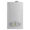 Газовый настенный конденсационный котел Baxi LUNA Duo-tec 28, 7219549