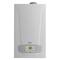 Газовый настенный конденсационный котел Baxi LUNA Duo-tec MP 1.60, 7104051