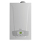 Газовый настенный конденсационный котел Baxi LUNA Duo-tec MP 1.90, 7104651