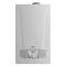 Газовый настенный конденсационный котел Baxi LUNA Platinum+ 1.24, 7219690