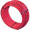 Uponor MLCP Self Attaching металлопластиковая труба 16x2,0 красная, бухта 200м, артикул 1048249