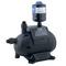 Насосная станция Dab Pump Booster Silent 5 M, арт. 60122699