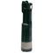 Погружной насос Dab Pump DIVERTRON 1200 M, арт. 60122626