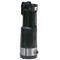 Погружной насос Dab Pump DIVERTRON X 1200 M, арт. 60122627