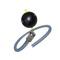 Гибкий заборный патрубок Dab Pump DIVERTRON, арт. 60112006