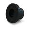 Прокладка силиконовая для гаек Neptun IWS 1/2, 2172915