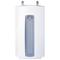 Проточный напорный водонагреватель STIEBEL ELTRON DHC 6 U, 073479
