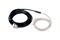 Нагревательный кабель DEVI DTIV-9 823 / 900 Вт 100 м (140F0016)