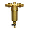 Фильтры для горячей воды с прямой промывкой BWT Protector mini 1/2, арт. 10506