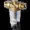 Фильтры для холодной воды с прямой промывкой BWT Protector mini С/R 1/2, арт. 10523